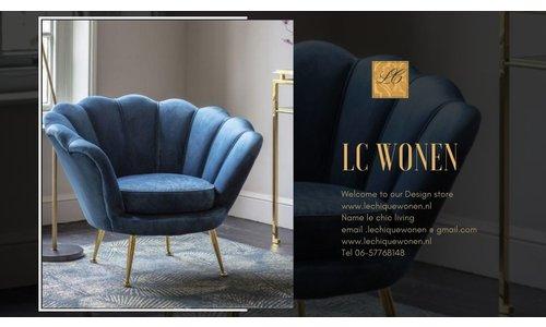 Chairs Art classic