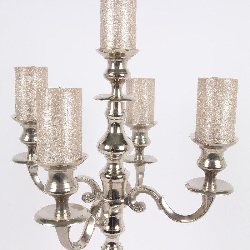 Dutch & Style Candlestick 64 cm