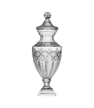 Dutch & Style Trophée 50 cm Baroque