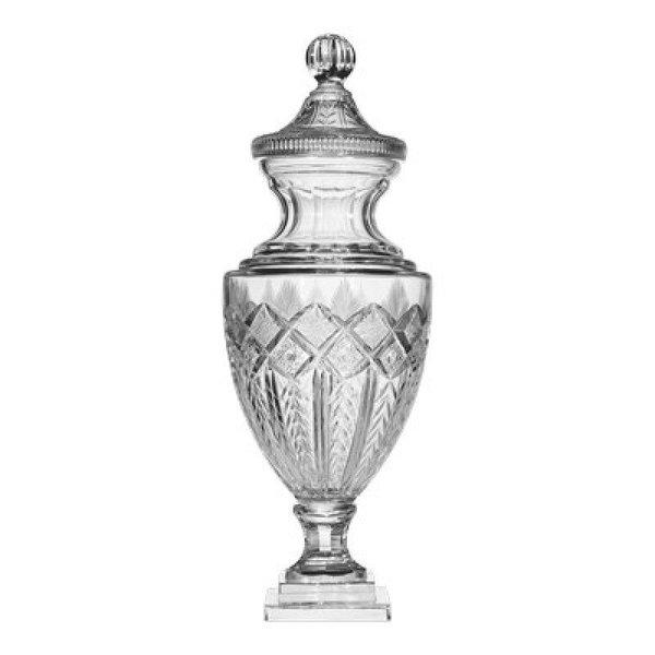 Dutch & Style Trophy 50 cm Baroque