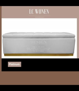 Dutch & Style Banque Lisette
