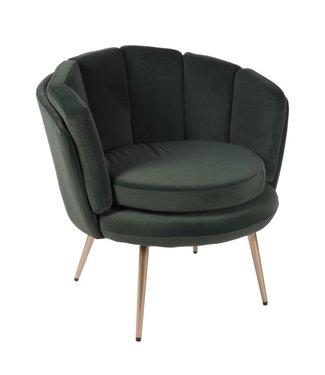 Dutch & Style Chaise Danelle