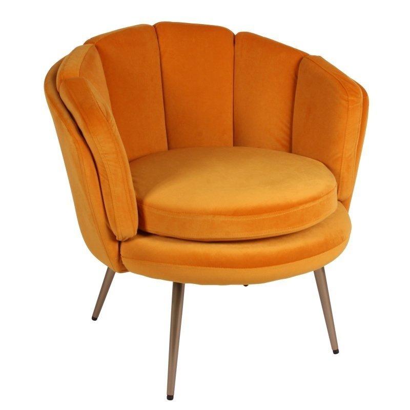 Dutch & Style Chair Danelle