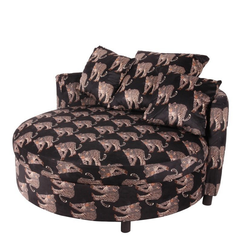 Dutch & Style Sofa Beau