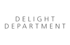 DELIGHT DEPARTMENT