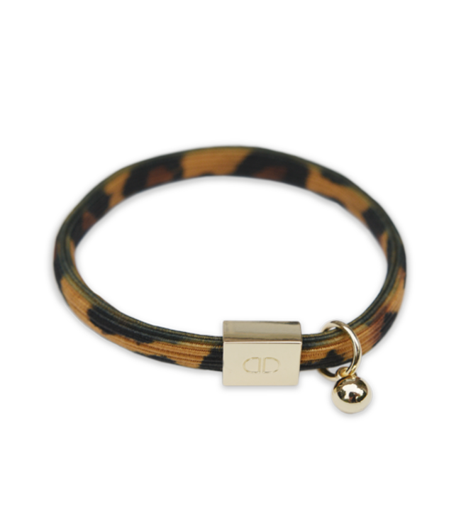 DELIGHT DEPARTMENT BRACELETS TURTLE