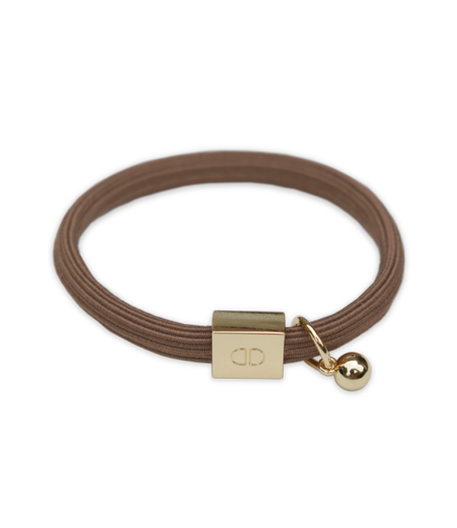 DELIGHT DEPARTMENT BRACELETS BROWN
