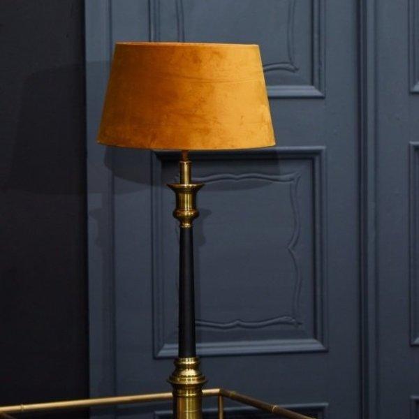 Dutch & Style Pied de lampe 75 cm