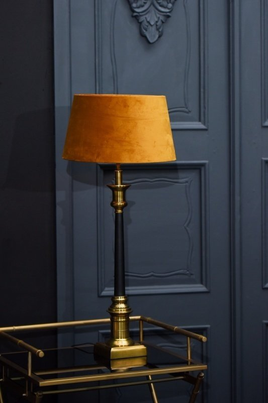 Dutch & Style Lamp base 75 cm