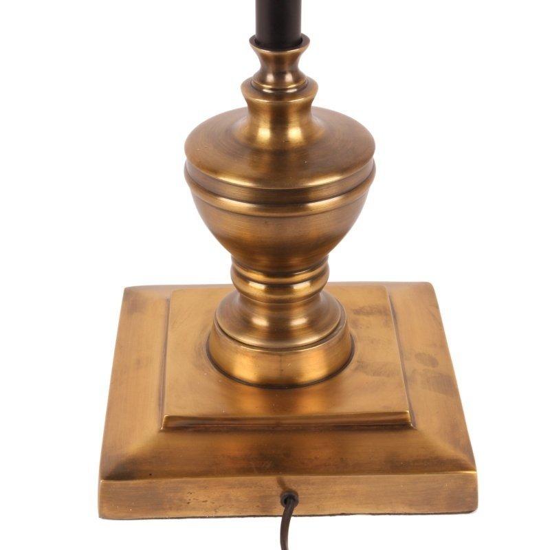 Dutch & Style Vloerlamp 140 cm