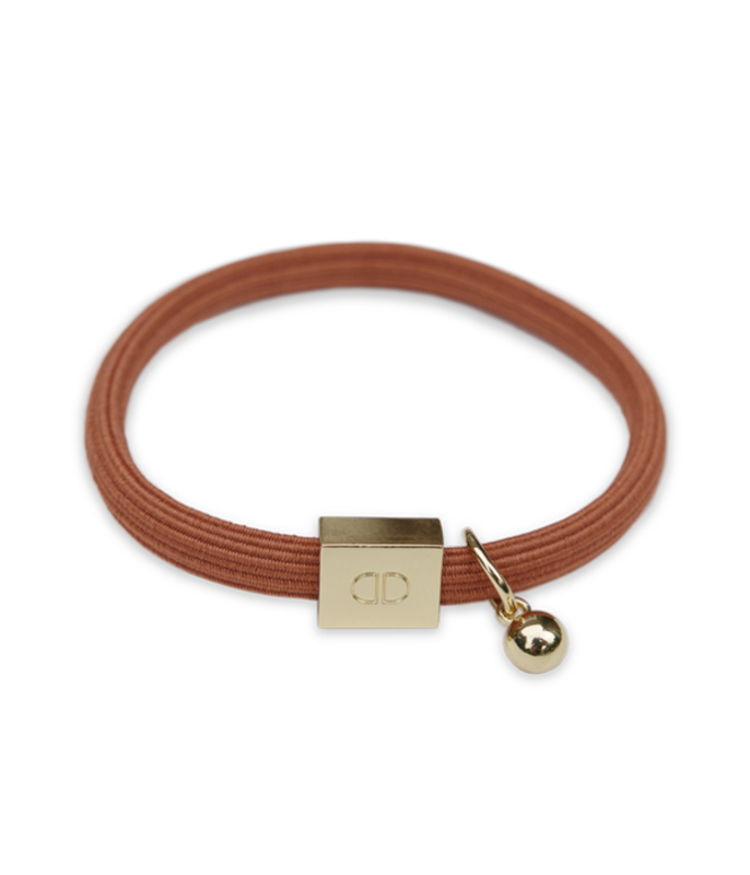 DELIGHT DEPARTMENT Bracelet  clay