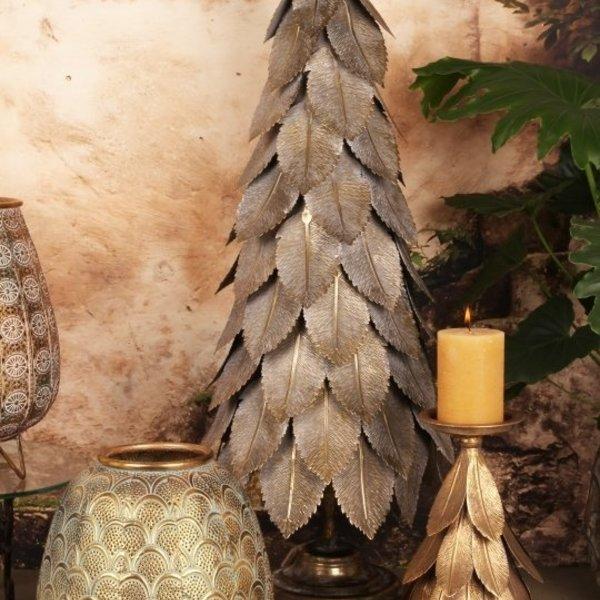 Dutch & Style Decoration tree 93 cm