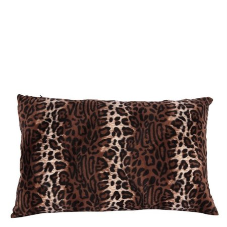 Dutch & Style , Coussin Luxe 40x60 cm