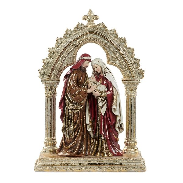 Good Will  Holy family 1 pieces