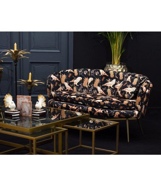 Dutch & Style Sofa Danelle