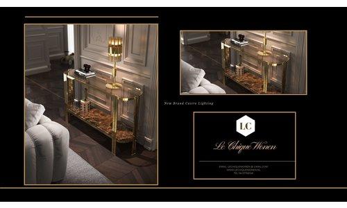 Design Exclusive Interior
