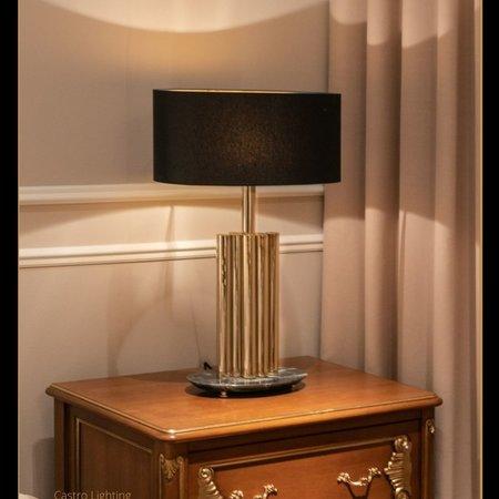 Castro Lighting  Lampe de table Union