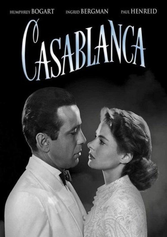 Castro Lighting  Casablanca Suspension