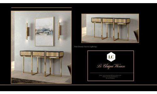 Collection Art Classic Lifestyle
