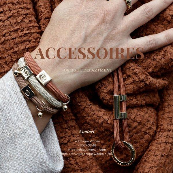 Accessoires delight department