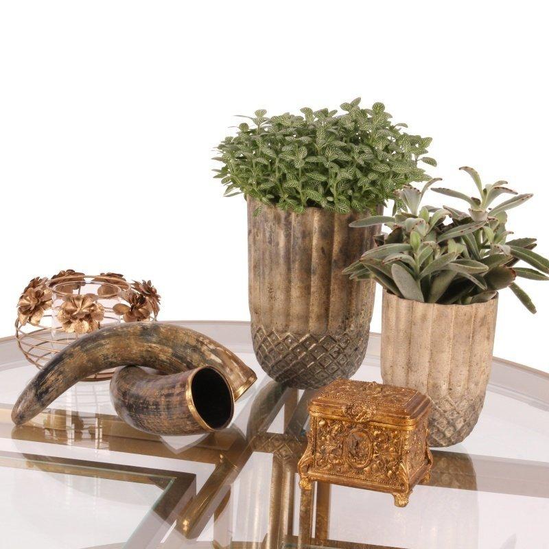 Dutch & Style Table set x 5