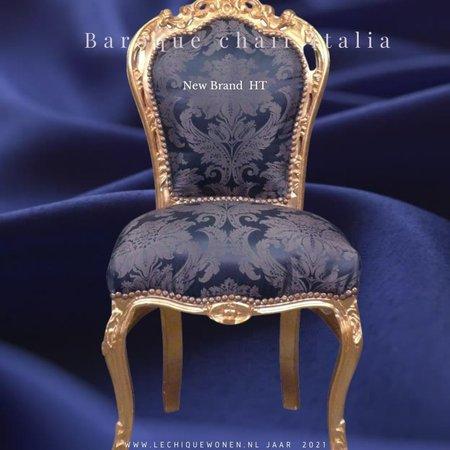 LC Barok  eetkamerstoel Italia