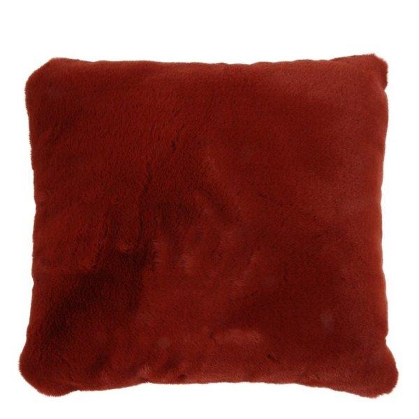Dutch & Style Cushion Luxury 50x50 cm