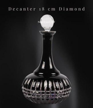 Trophy 35 cm diamond