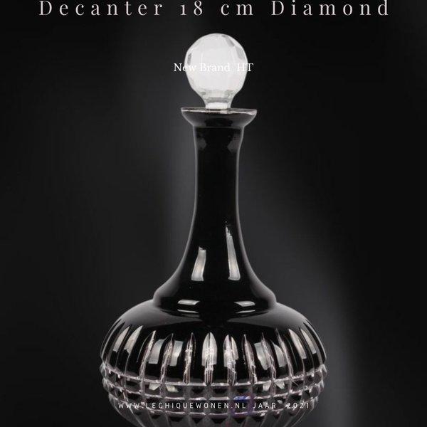 Trophée diamant 35 cm