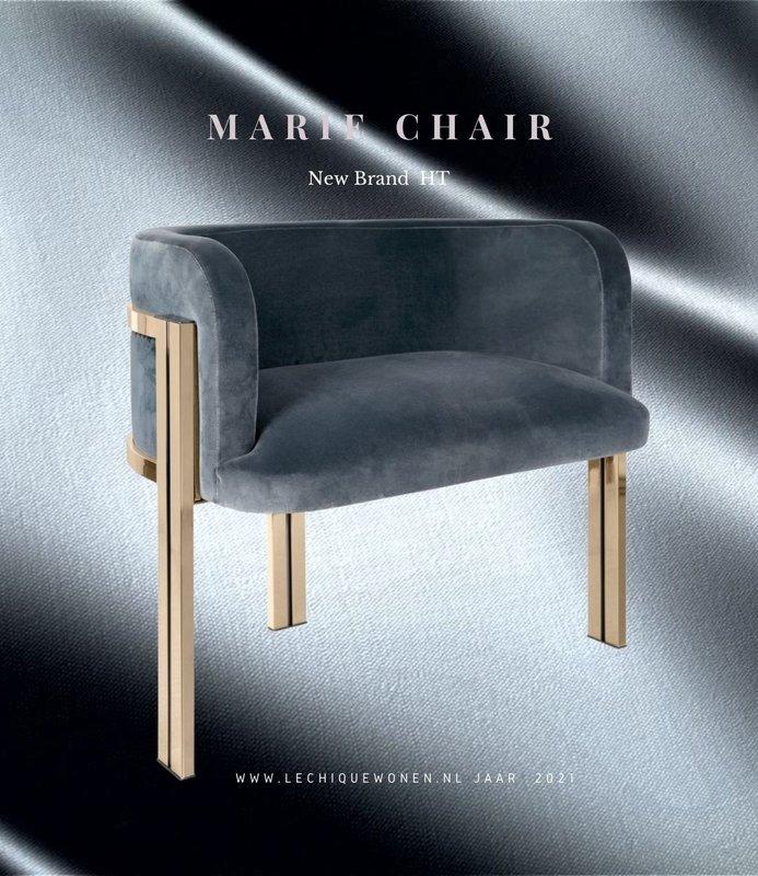 Castro Lighting  Marie  stoel