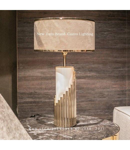 Lampe de table Streamline