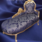 LC Baroque chaise lounge exclusive