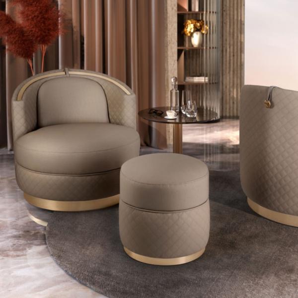Collection Castro furniture