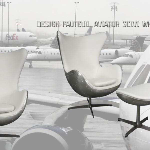 Aviator Design