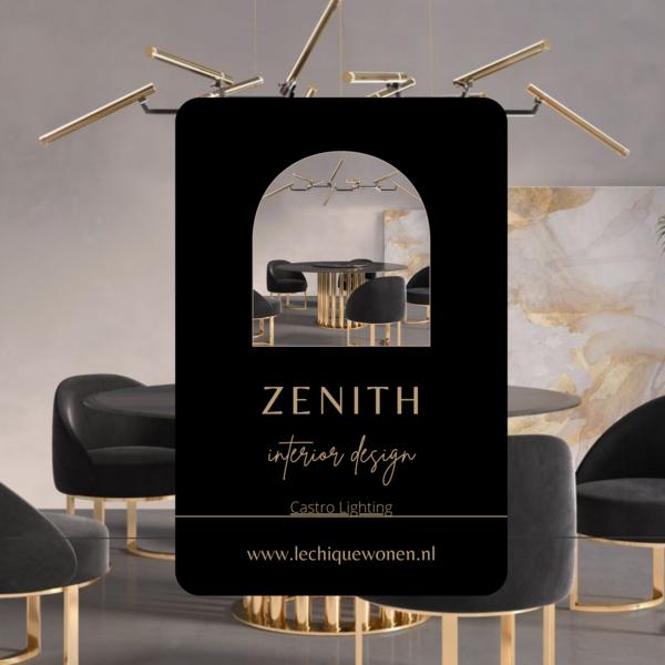 Shop this room Zenith