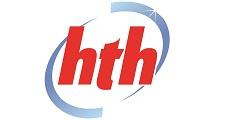 Online hth producten bestellen.