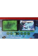 Z-Man Games Pandemic - Coöperatief bordspel 14+