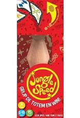 Zygomatic Jungle Speed Eco-Pack