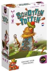 Lello Schotten Totten