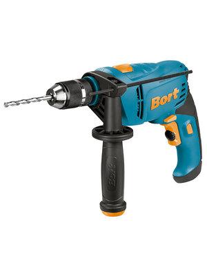 Bort BSM-900U-Q Klopboormachine (900W.)