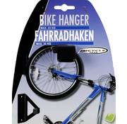 Bicycle Gear Fietsophanghaak