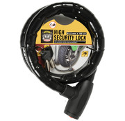 Lifetime Wheels Veiligheidsslot 100cm