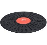 XQ Max Balansbord 35 cm