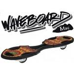 XQ Max XQ MAX Waveboard
