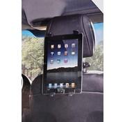 Excellent Computer supplies Tablet houder voor auto hoofdsteun