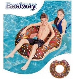Bestway Zwemring Donut