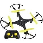 Deextech Quadcopter Stunt drone