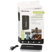 Soundlogic Powerbank - 10000mAh