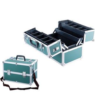 Elem Aluminium gereedschapskoffer