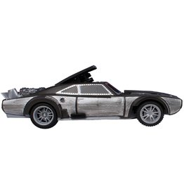 Mattel Fast & Furious RC Car - 40cm
